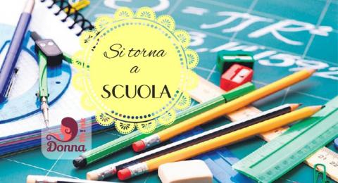 Quando inizia la scuola? Ecco il calendario scolastico 2016/1017 per regione